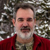 John Neall