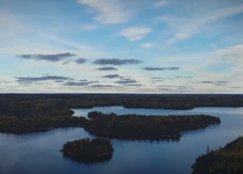 https://www.iisd.org/ela/blog/video/what-its-like-to-work-at-the-worlds-freshwater-laboratory-in-canada/