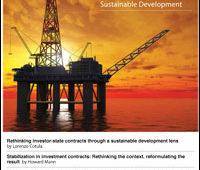 ITN Quarterly October 2011
