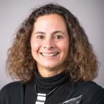 Pamela Chasek