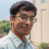 Balasubramanian Viswanathan