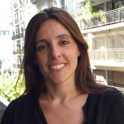 Marina Ruete