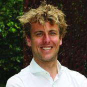 Jonathan Bonnitcha