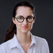 Paulina Resich