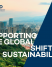 Supporting the Global Shift to Sustainability: IISD Annual Report 2015-2016