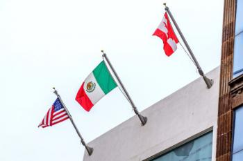 The USMCA Is Now in Force: How will it impact North American trade policy?