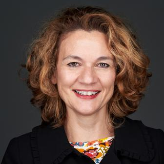 Nathalie Bernasconi headshot